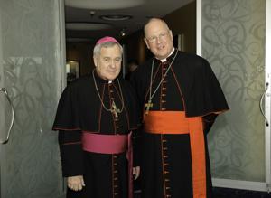 Archbishop_DSC2286.JPG