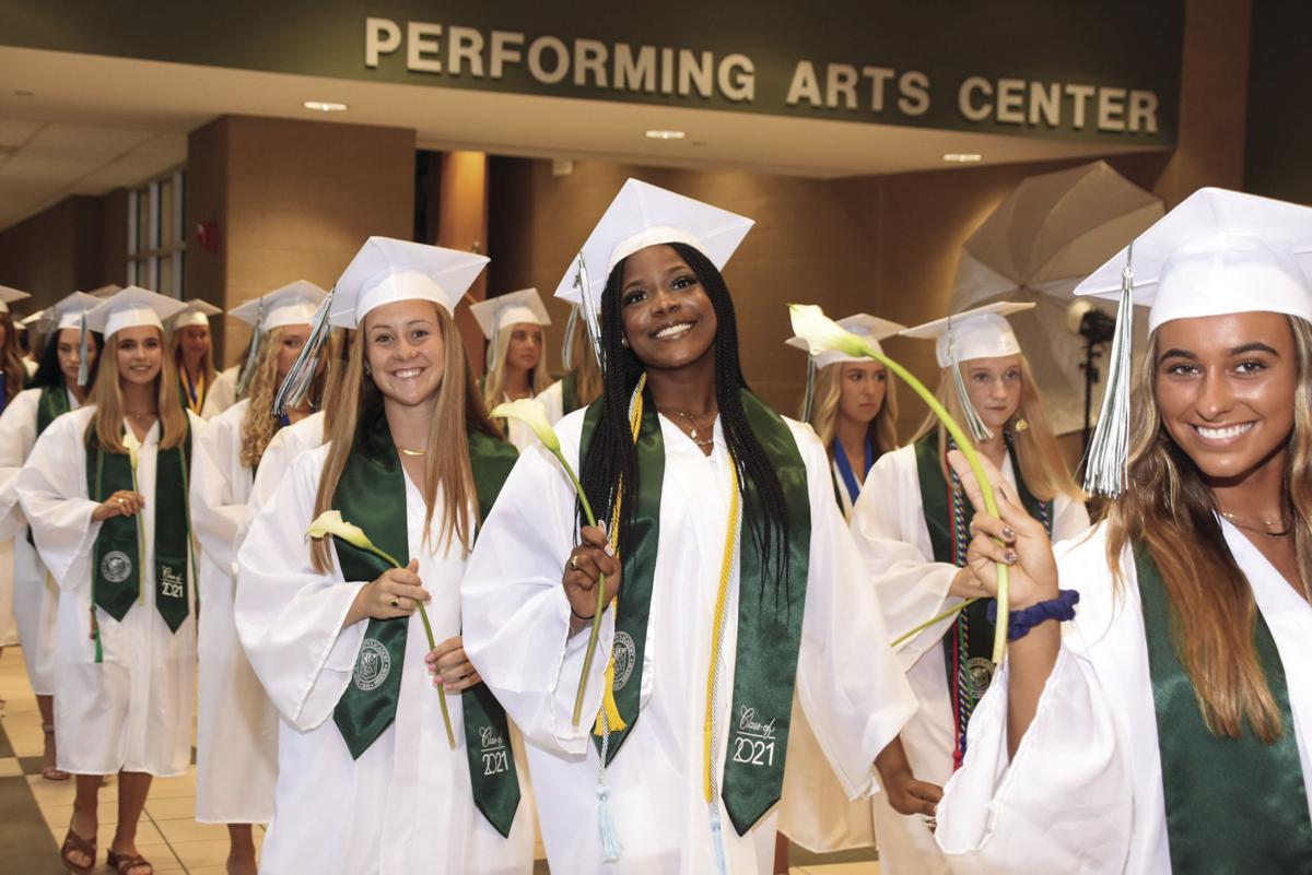 STL_STJA_graduation_C_supplied.jpg