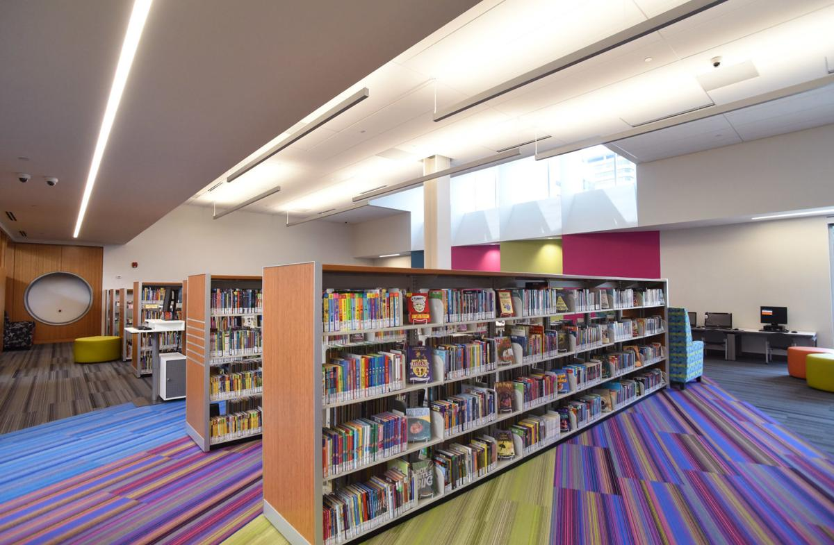 Children's Area at Mid-County.jpg