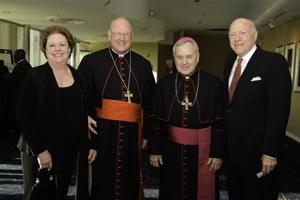 Archbishop5.JPG