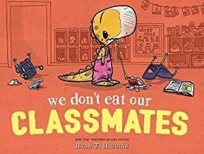 We dont eat our classmates.png