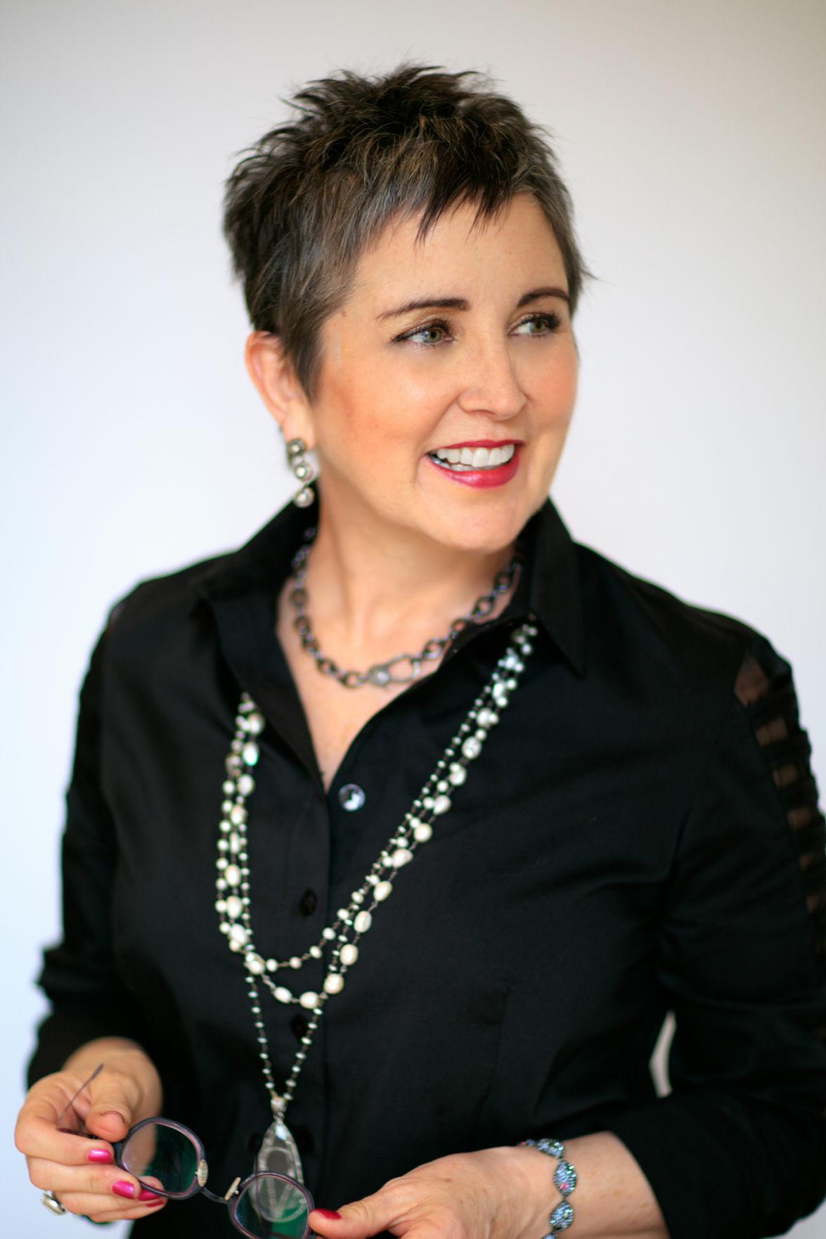 Kathleen Bibbins3.jpg