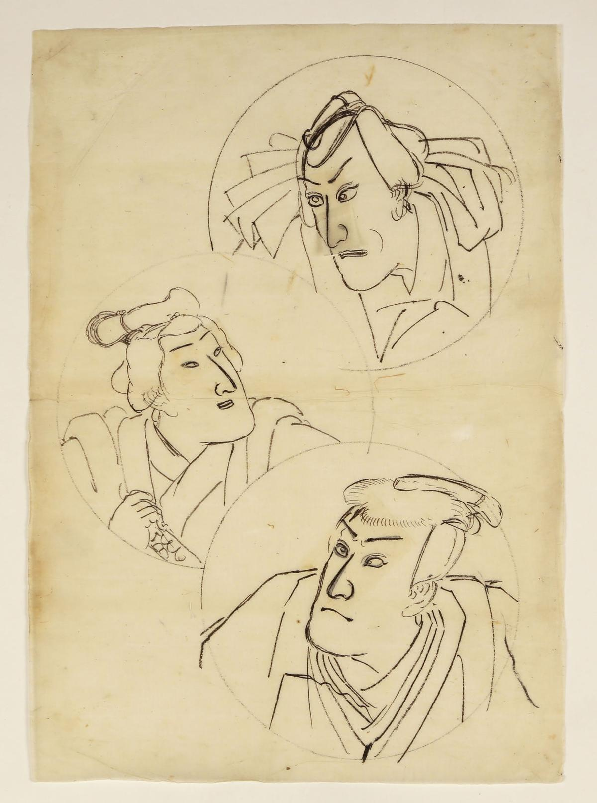Freeman_Kuniyoshi_Three Kabuki Actors.jpg