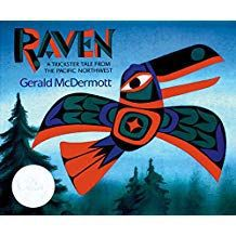 0308 Raven.png