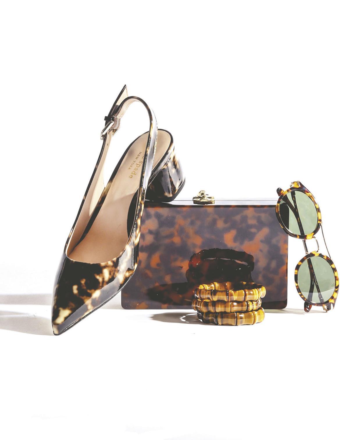 accessories19_01cmyk.jpg