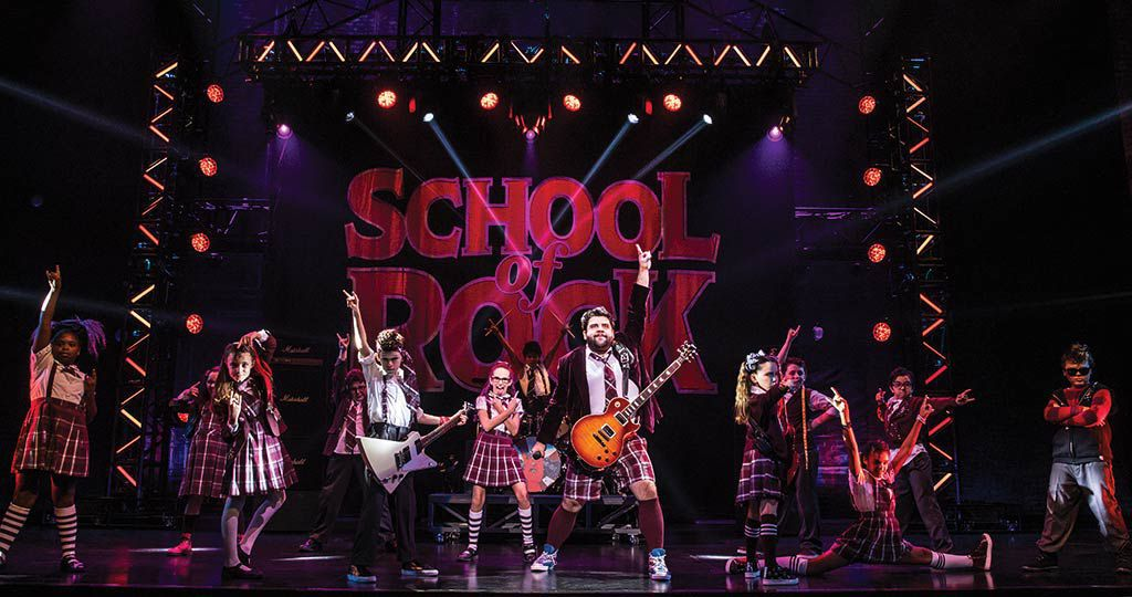 010518-School of Rock