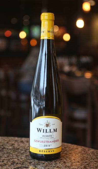 wine 1_25.jpg