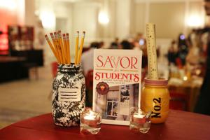 2017-Savor-for-Students-020.JPG