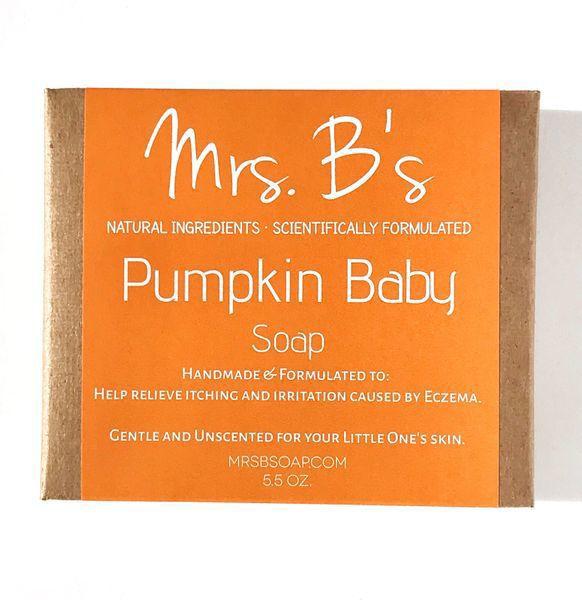 pumpkin baby soap.jpg