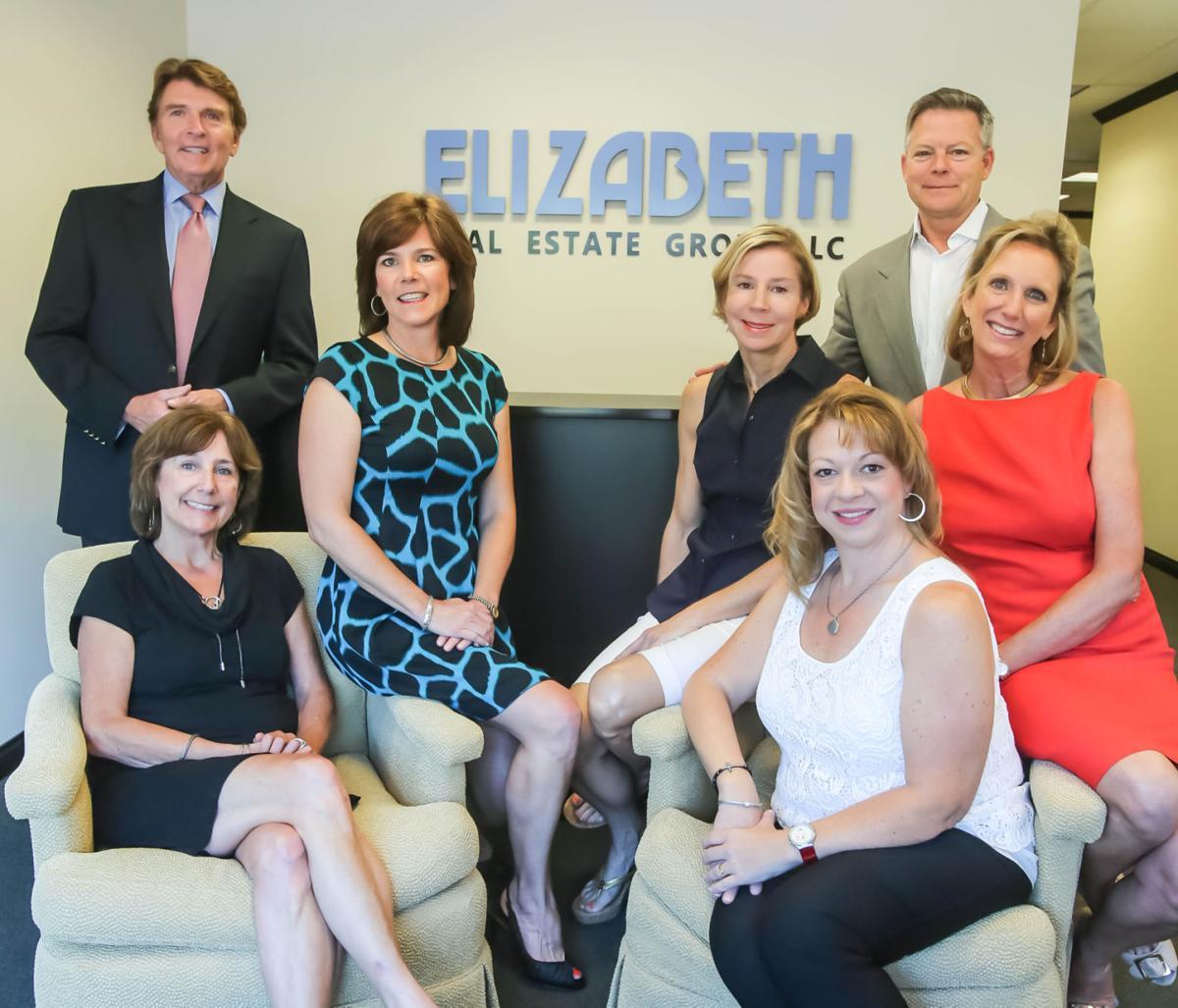Elizabeth Real Estate Group