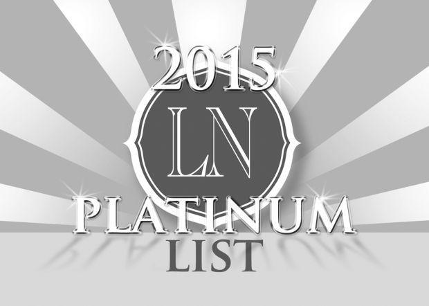 Platinum List