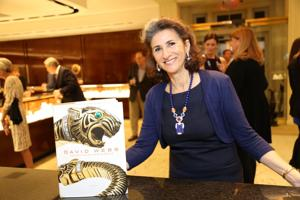 book author:  Ruth Peltason