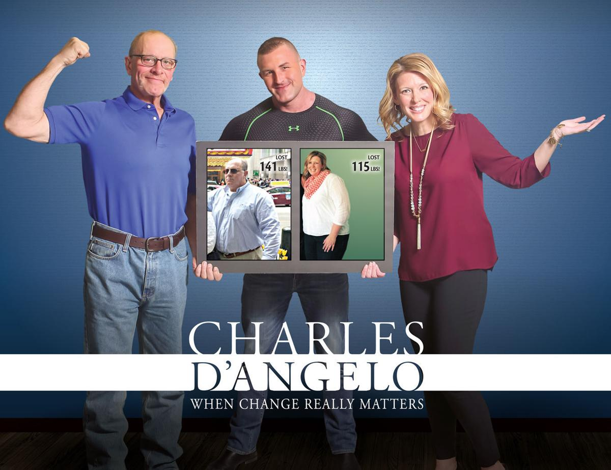 charles d'angelo 010617