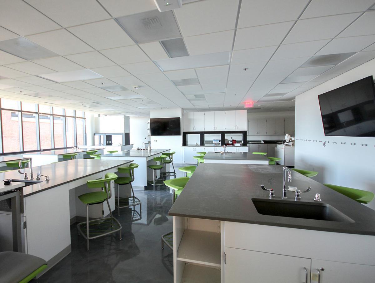 Clinical lab1.jpg