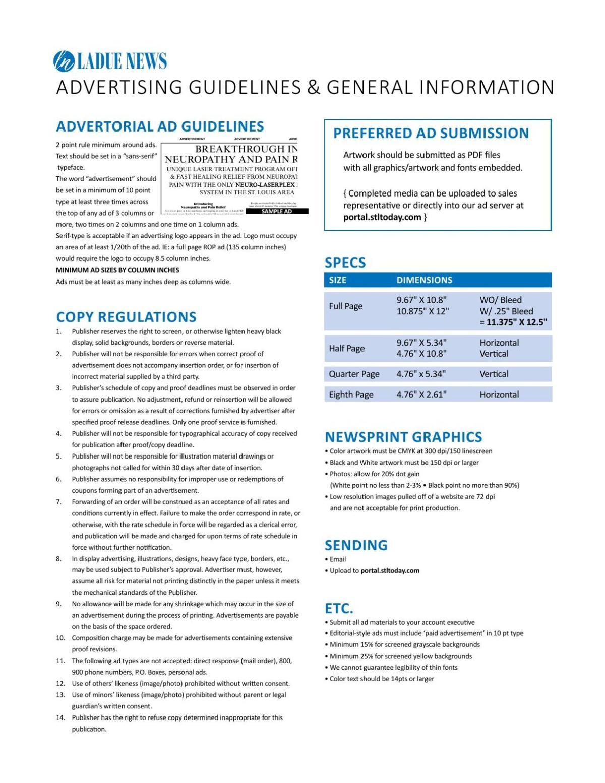 Advertising Guidelines.pdf