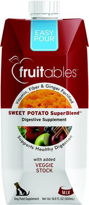 Fruitables Supplements - Pets in the City.jpg