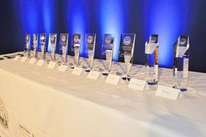 4.6.17-Science-Awards-56.JPG