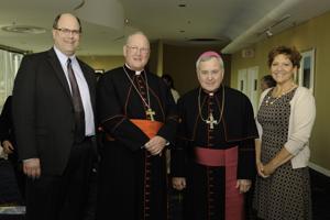 Archbishop14.JPG