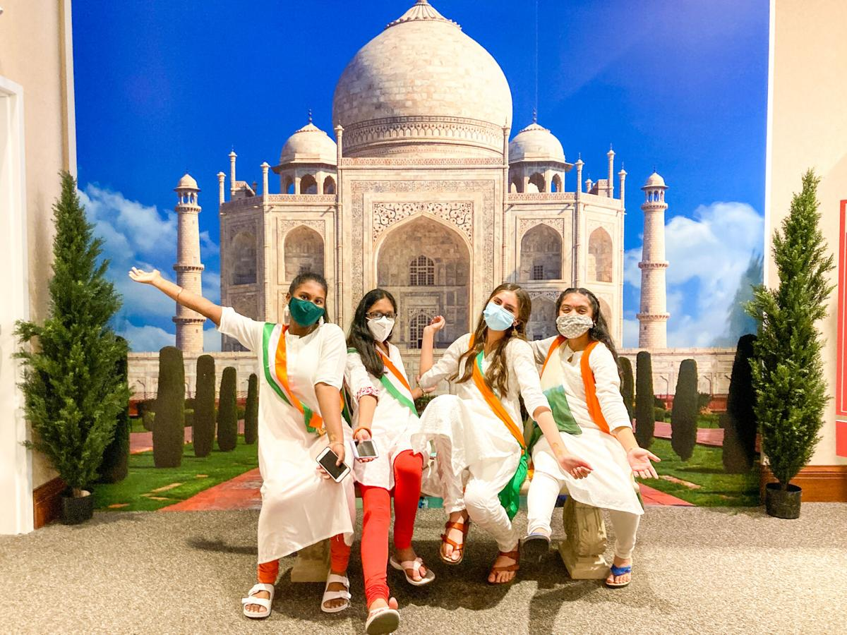 Namaste India Opening Celebration (13).jpg