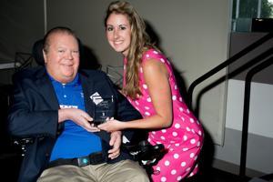 Gateway Paralyzed Veterans of America