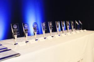 4.6.17-Science-Awards-59.JPG