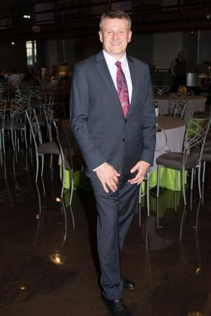 Jim Kemp