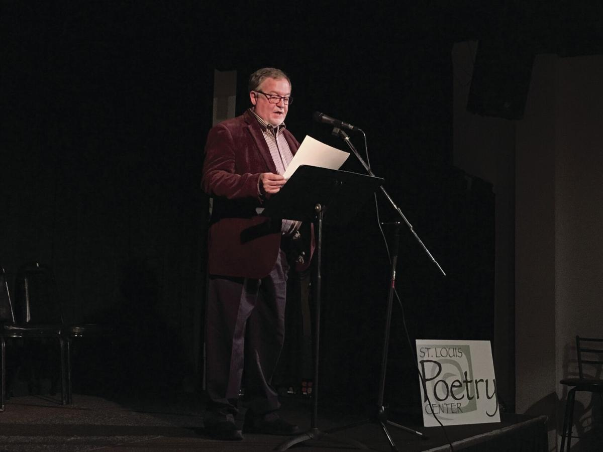 STL_PoetryCenter_Poetry at the Point - Paul Stroble_C_supplied.jpg