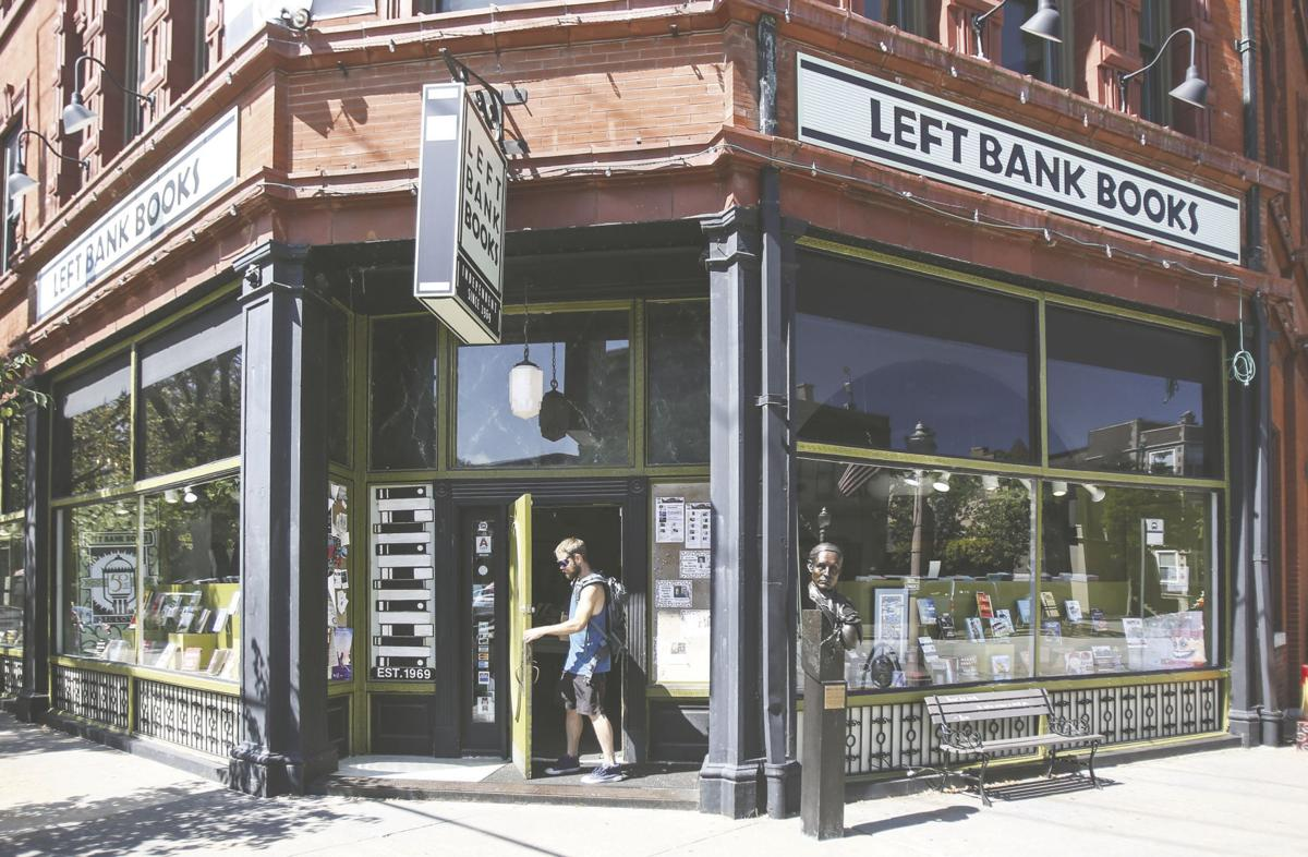 leftbank.jpg