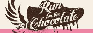 RunfortheChocolate.jpg