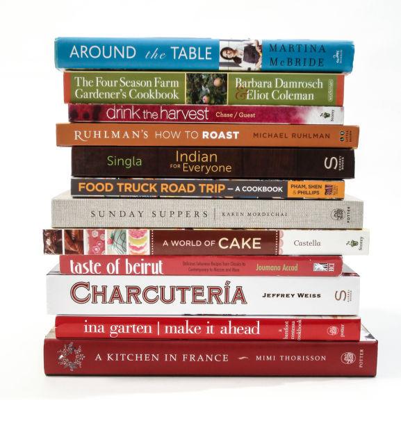 cookbook_stack.jpg