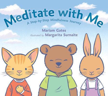 meditate with me.jpg