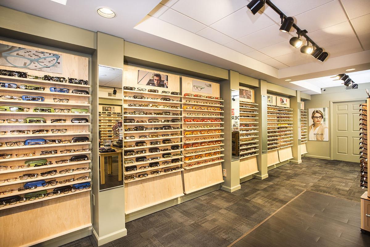 Elegant Readers - New Store Opening - Nov 2015.jpg