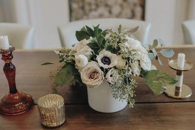STL_Rudys_flowers on table_C_submitted.jpg
