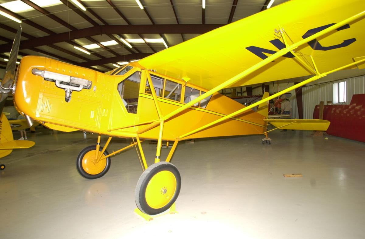 Plane 1.JPG