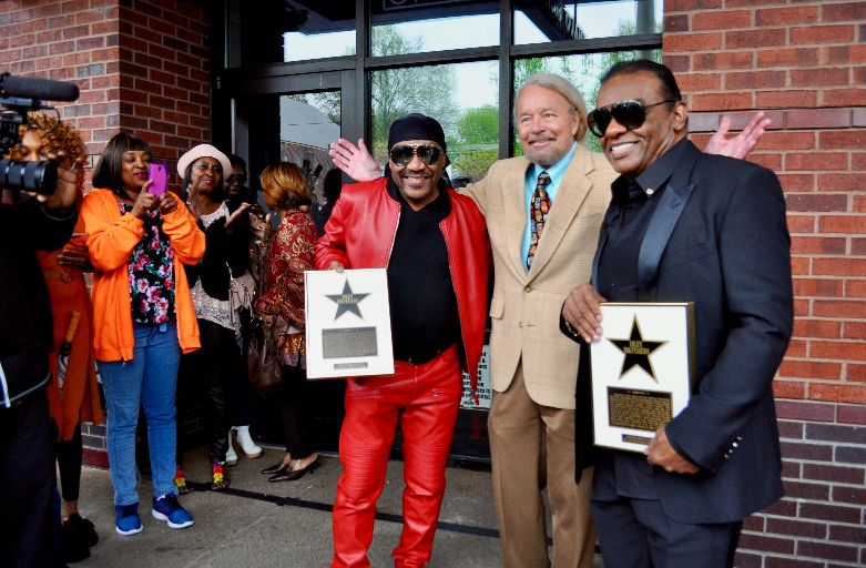 Isley Brothers and Joe Edwards.png