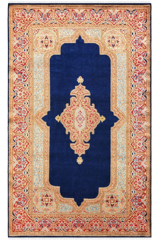 Yak Carpet Royal Kashil (2).jpg