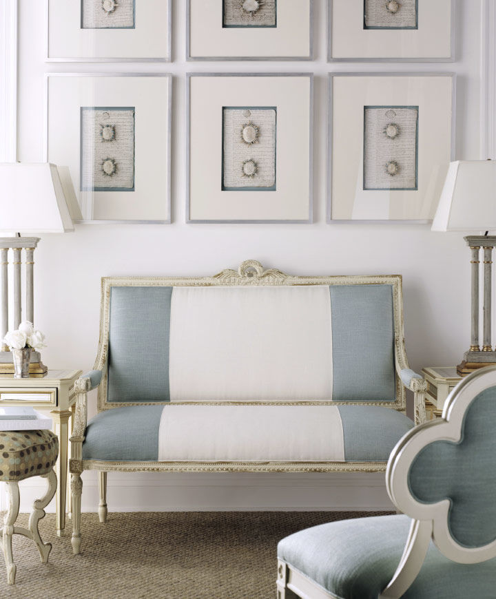 HickoryChair-Room-CouchThielWhite.jpg