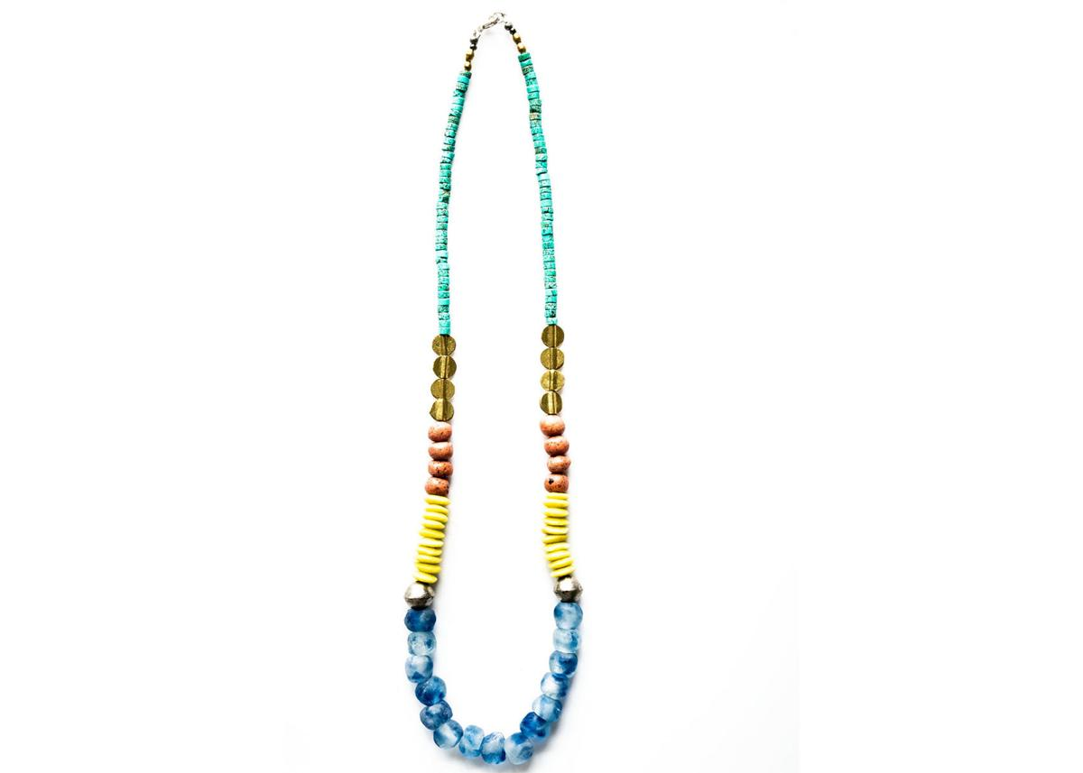 Copy of Abril necklace.jpg