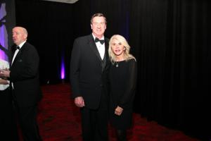 Bob and Debbie Zak