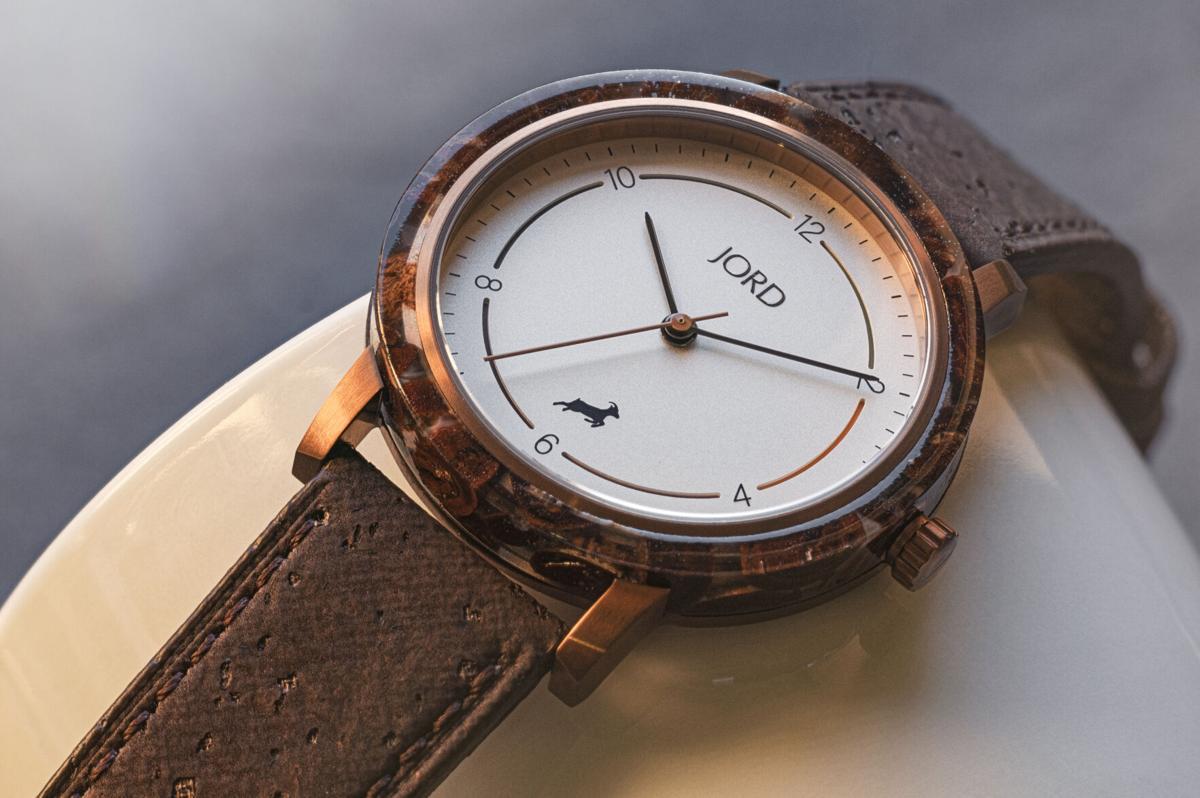 Coffee Watch Dial - Detail 2 (4).jpg
