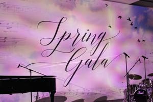 5.13.17-Opera-Spring-40.JPG