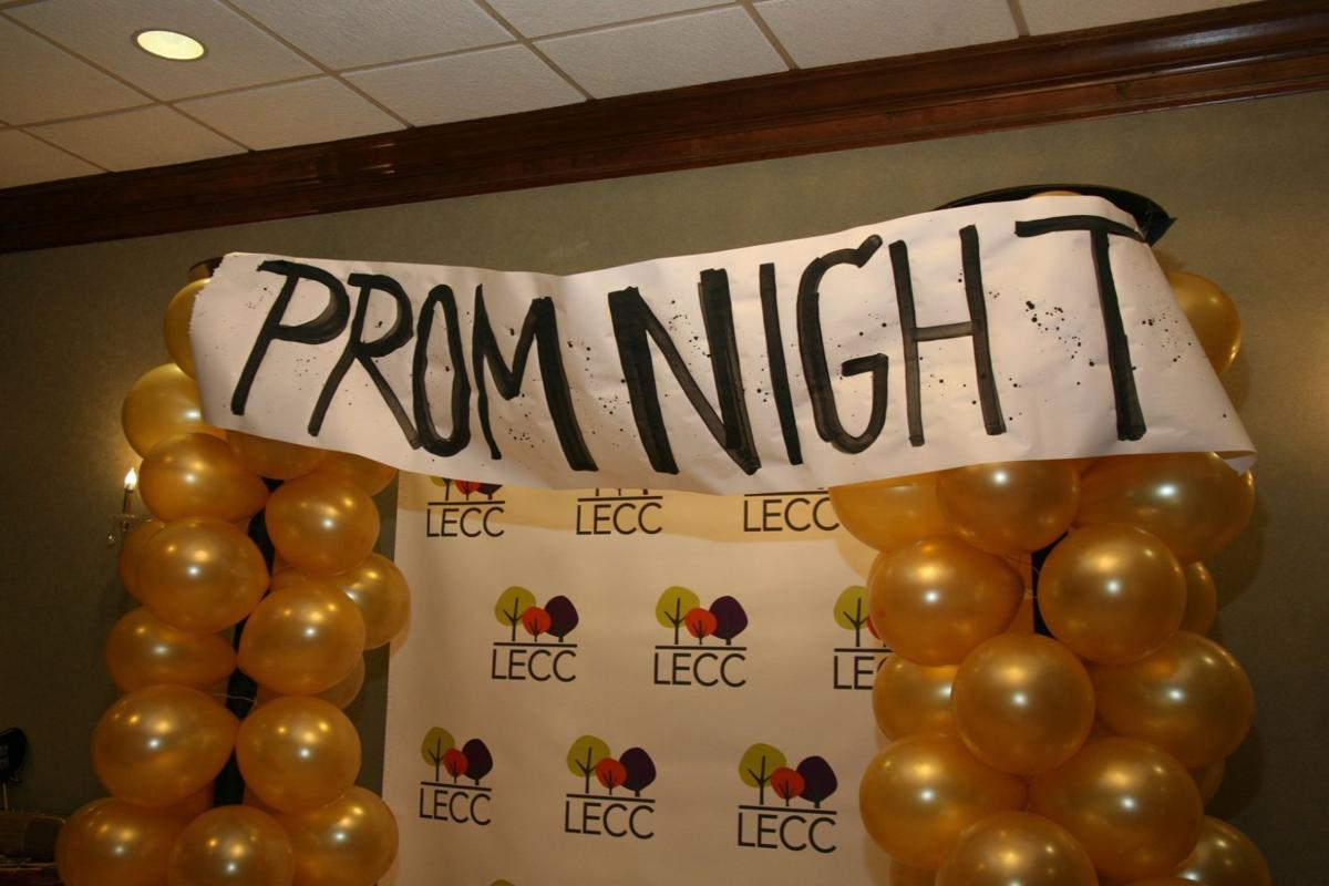LECC_Prom_01.JPG