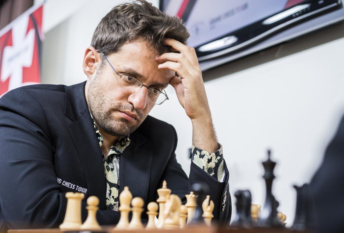 GM Levon Aronian_2017 Saint Louis Rapid _ Blitz_Photo Courtesy of Saint Louis Chess Club_Lennart Ootes.jpg