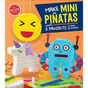 Make Mini Pinatas.jpg