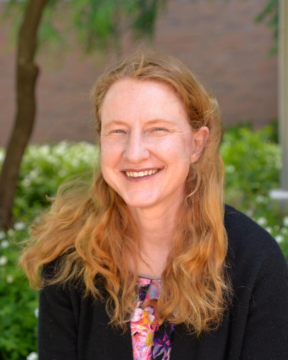 Suzanne Schindler.jpg