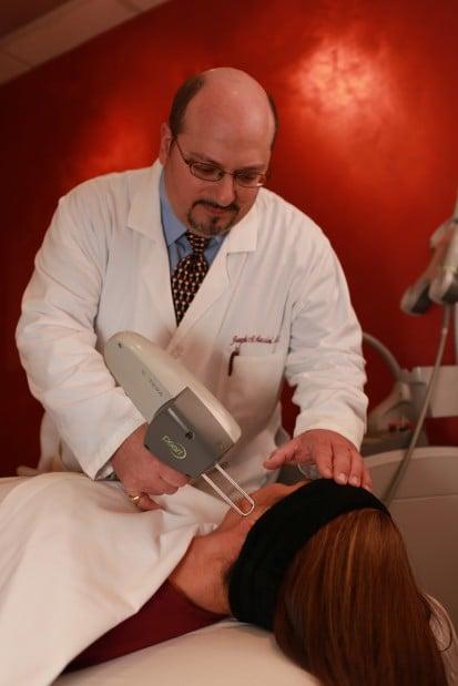 Mid-America Skin Health & Vitality Center