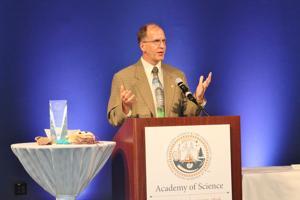 4.6.17-Science-Awards-83.JPG