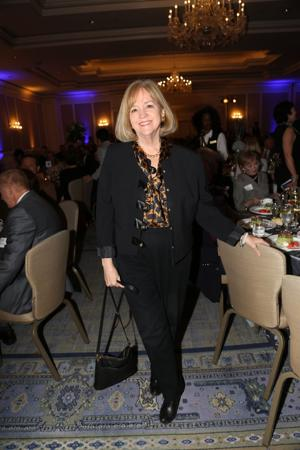 Mayor Lyda Krewson