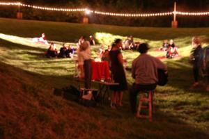 Carts_Cocktails_58.JPG
