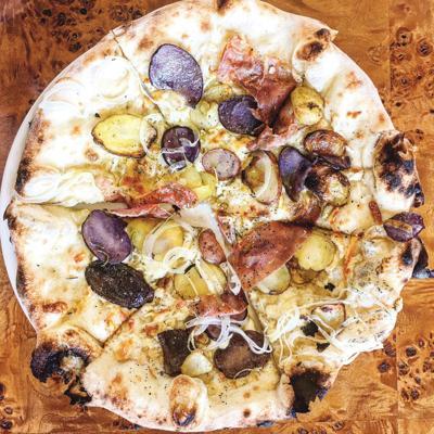 katies pizza 102017